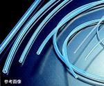 東京マテリアルス ナフロン(R)PFA-HGチューブ 8×10φ 1巻(10m)QR0001761-2716-07【smtb-s】