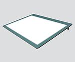 トライテック LED薄型ライトビューアー トレビュアー大判タイプ A2-450NC3-5894-013-5894-01【smtb-s】