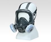 重松製作所 防塵マスク DR165U2W1-4555-01【smtb-s】