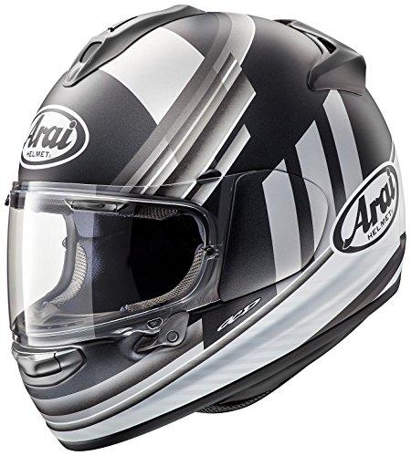 アライ(ARAI) VECTOR-X GUARD SL 61-62 XL【smtb-s】