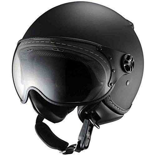 シレックス 【必ず購入前に仕様をご確認下さい】BARKIN2 ヘルメット MBメタ  F (ZZ210K-RMBK)【smtb-s】