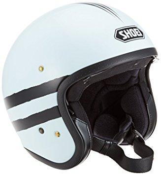 SHOEI ヘルメット J・O SEQUEL TC-10 M【smtb-s】
