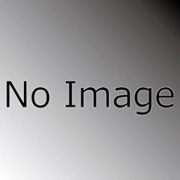 送料無料 TH14X650Mチヨダ ポリウレタンホース 白4×6mm 迅速な対応で商品をお届け致します 高級品 50m8084150