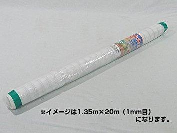 シンセイ 防虫ネット (0.4mm)【0.9m×100m】【smtb-s】