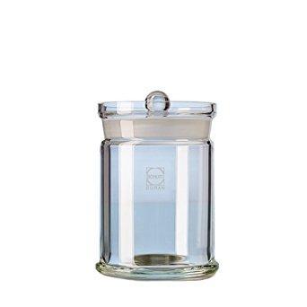 DURAN(デュラン) 標本瓶 80mLNC20060265471-8396-01【smtb-s】