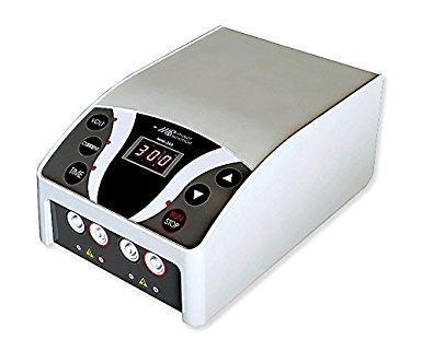 メジャーサイエンス(Major Science) 電気泳動用電源装置 10~300V/1VNC2-089-012-089-01【smtb-s】