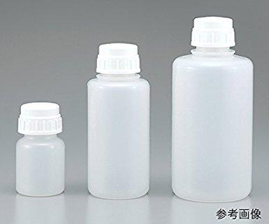NALGENE(ナルゲン) 強化瓶 1L 6個NCGH0392081-7347-02【smtb-s】