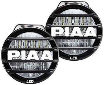 PIAA(ピア) PIAA PIAA MLSE1 XT250 LEDフォグライトKIT (MLSE1)【smtb-s】