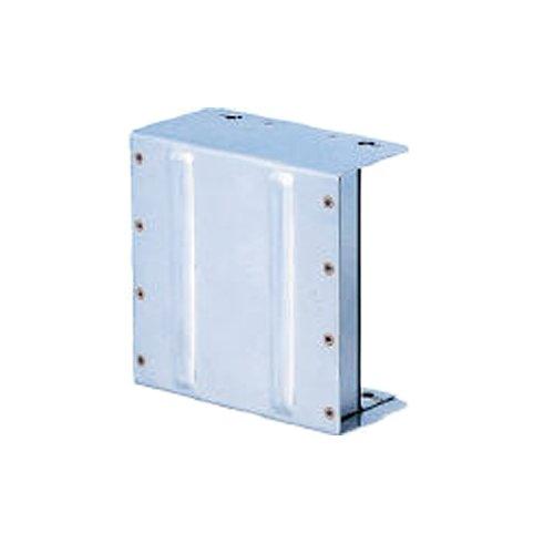TRUSCO TRUSCO マグネットフローター鉄板分離器質量2.5kg TS-20 2323001【smtb-s】