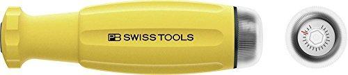 PB SWISS TOOLS 8317A-1.0-5.0ESD メカトルク (トルクドライバー)【smtb-s】