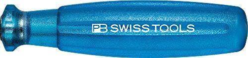 PB 市販 最新アイテム ピービー 6100MBL マルチクラフト ブルー マグネット 1個入
