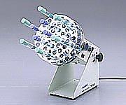 アズワン(As One) ローテータオプション試験管ホルダ18mm1-5182-01【smtb-s】