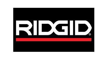 Ridge Tool Compan RIDGE スライド ノンオペレーターサイド F/918-I code:7883455【smtb-s】