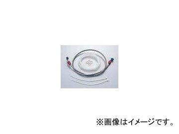 ハリケーン HB7P130 EARL'Sブレーキホース ステンレスメッシュ【smtb-s】