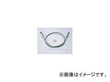 ハリケーン HB7P220S SURE SYSTEM LINE フル・ステンレス製【smtb-s】
