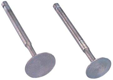 キタコ スーパーウエストバルブSET APE ( 302-1122300 )