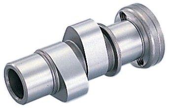 送料無料 キタコ 300-1122100 スペシャルカムシャフト 低価格化 ULTRAヘッド 大放出セール APE50 SPL