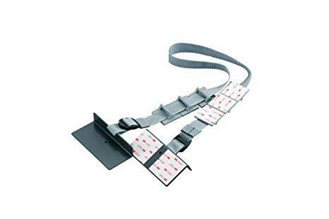 アズワン(As One) 段積み装置ストッパー 65×200×1500mmNCCC1509233-3320-02【smtb-s】