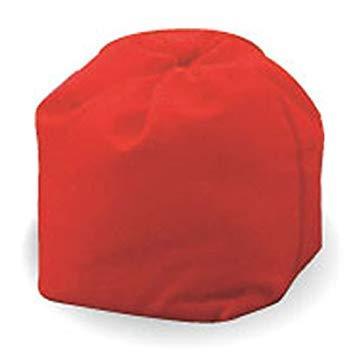 送料無料 アーテック 玉入れ球 予約販売品 赤50球 1441 1箱 50個入 売り出し