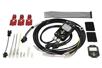 スペシャルパーツ武川 FIコン2 FIコン2 CRF250L(MD44)・CRF250RALLY(MD44) (05-04-0040), Foot Time Business Style:c7df60db --- jpworks.be