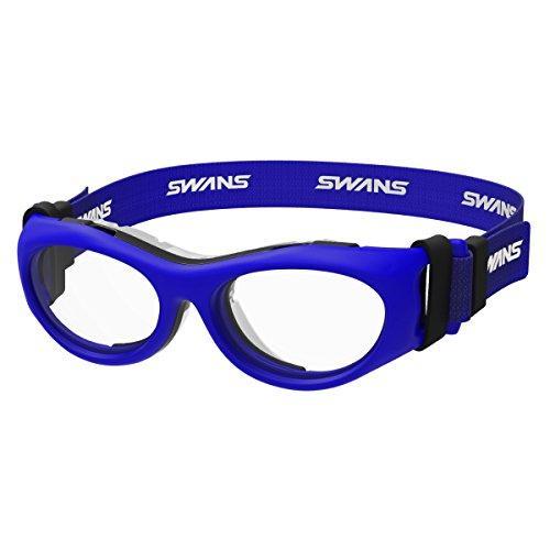 山本光学 【必ず購入前に仕様をご確認下さい】SVS-600N NAV【smtb-s】