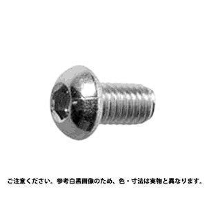 サンコーインダストリー 六角穴付きボタンボルト(ボタンキャップスクリュー) 10 X 20【smtb-s】
