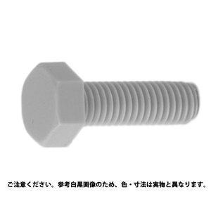 サンコーインダストリー ピーク六角ボルト 6 X 16【smtb-s】