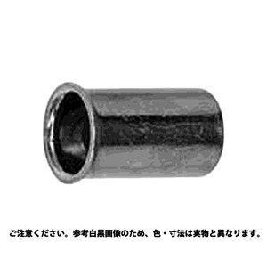 サンコーインダストリー エビナット(スチールSF)1000入りロブテックス製 NSK1025M【smtb-s】