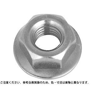サンコーインダストリー 皿ばねナット M4 (7X10【smtb-s】