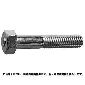 サンコーインダストリー 8マーク小形六角ボルト(半ねじ)(細目) 10X35(1.25【smtb-s】