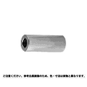 サンコーインダストリー スペーサー 8X12X20【smtb-s】