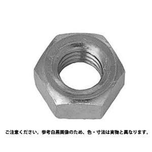サンコーインダストリー 六角ナット(1種)(細目P=3.0) M72ホソメ3.0【smtb-s】