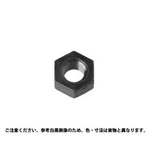 サンコーインダストリー レニー黒(高強度ナイロン)六角ナット M 12【smtb-s】