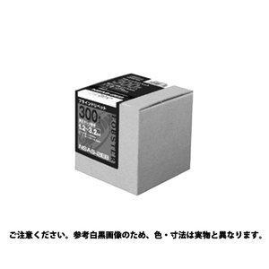 サンコーインダストリー アルミー鉄 ブラインドリベットNSA(100入り) ロブテックス製 NSA812EB【smtb-s】