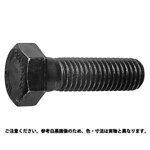 サンコーインダストリー 強度区分10.9六角ボルト 8 X 105【smtb-s】