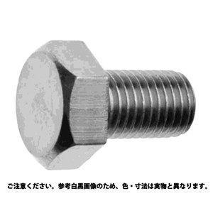 サンコーインダストリー 六角ボルト(全(B13P0.75 8X15(ホソメ【smtb-s】