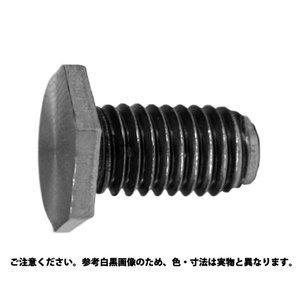 サンコーインダストリー 超低頭六角ボルト 8X45(セツダン【smtb-s】