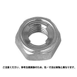 サンコーインダストリー Uナット(細目) M10X1.25【smtb-s】