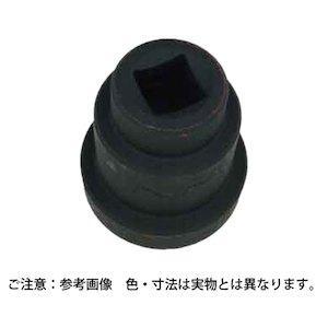 サンコーインダストリー ファインUナットソケット M90(#18【smtb-s】