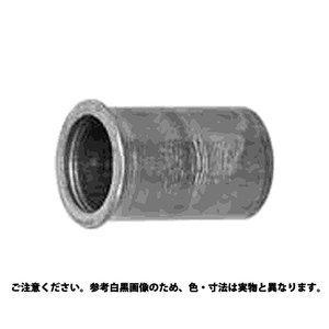 サンコーインダストリー エビナット(アルミSF)1000入りロブテックス製 NAK425M【smtb-s】
