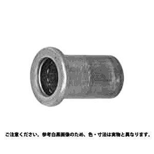 サンコーインダストリー エビナット(アルミ)1000入りロブテックス製 NAD425M【smtb-s】