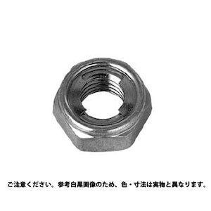 サンコーインダストリー Uナット薄型(細目) M20X1.5【smtb-s】