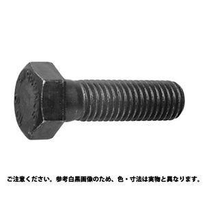サンコーインダストリー 強度区分10.9六角ボルト(ウィット) 1/2X80【smtb-s】