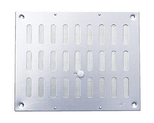 送料無料 新協和 角型スライドレジスターシルバー 全店販売中 smtb-s SAR-3-300x350 定番から日本未入荷