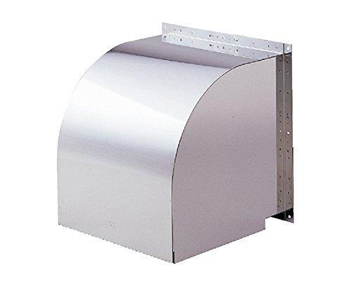 新協和 強制換気扇用フードステンレス網付(取外し可能) SK-SFK-300x300【smtb-s】