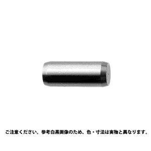 サンコーインダストリー 平行ピン・B種・m7 1.5 X 10【smtb-s】