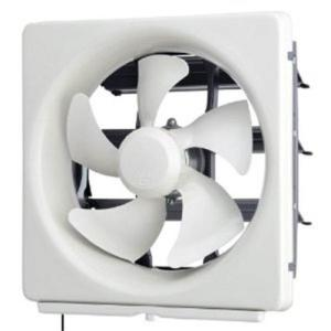 三菱電機 標準換気扇 メタルコンパック(エクストラグレード)/スタンダードタイプ(EX-20LMP6)【smtb-s】