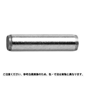 サンコーインダストリー S45C-Q平行ピン(B種・姫野 5 X 8【smtb-s】