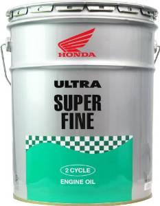 Honda(ホンダ) 【必ず購入前に仕様をご確認下さい】ウルトラ スーパーファイン 20L FC【smtb-s】