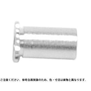 サンコーインダストリー DFB-M5-7【smtb-s】 セルスペーサー(スルータイプ)